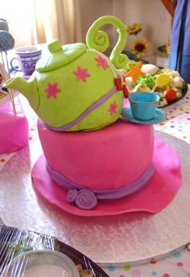 mad_hatter_cake
