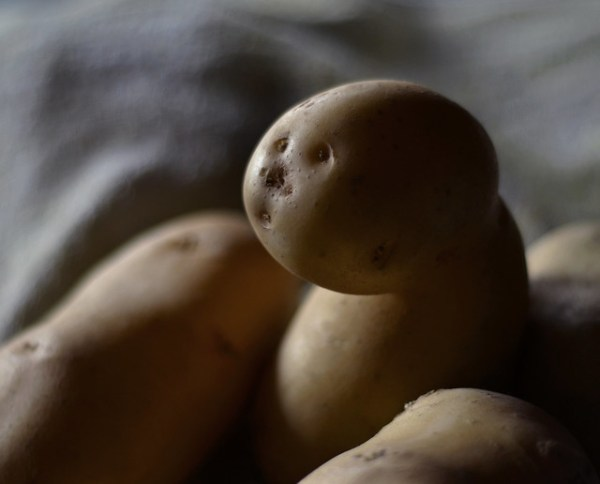 patatino