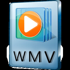 WMV: Formato Windows Media Video