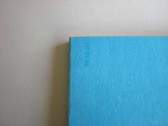 PHnotebook3