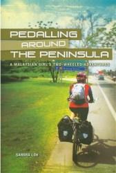 Pedalling The Peninsula