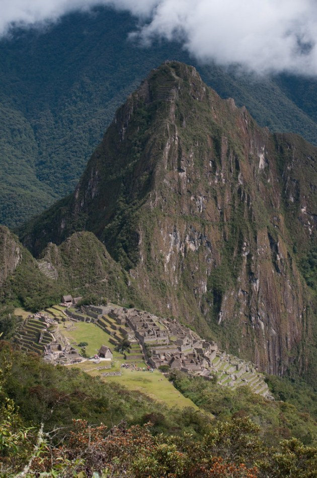 Machu_Picchu-47