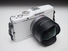 20120304-E-PL3-OLYMPUS M.14-42mm F3.5-5.6 II R-001.jpg