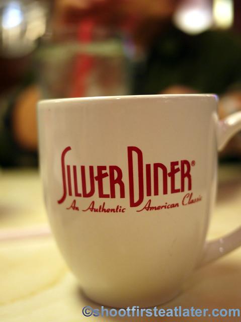 Silver Diner-005