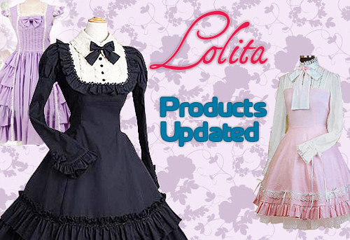 Lolita_Products_Updated