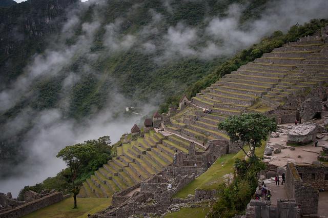 Machu_Picchu-15