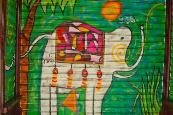 Rio Graffiti15