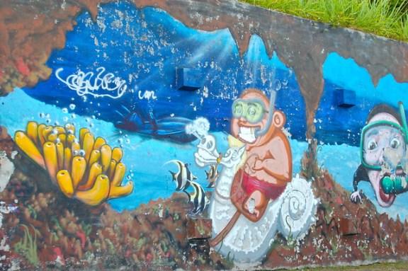 Rio Graffiti3