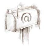 lista-de-correo