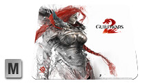category_steelseries-qck-guild-wars-2-eir-edition