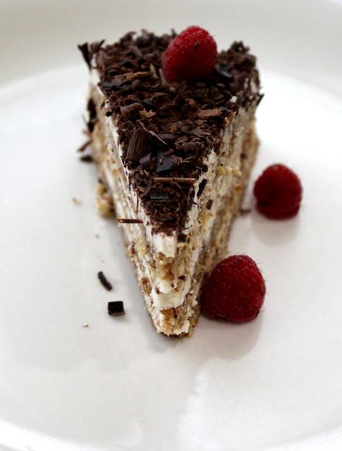 Josephina cake