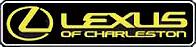 LexusOfCharleston