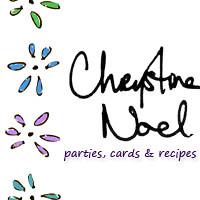 www.chrystinanoel.com