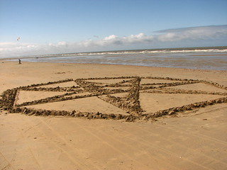 Geometry On The Beach Year II