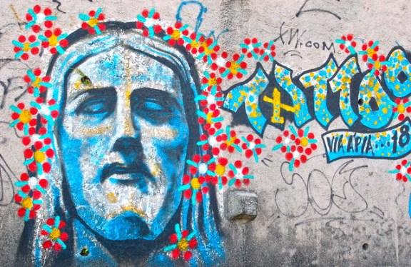 Rio Graffiti9