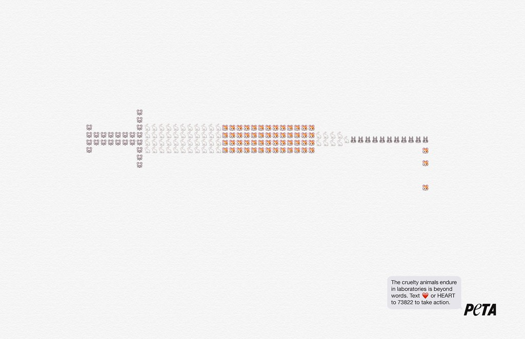 Peta - Emoji Syringe