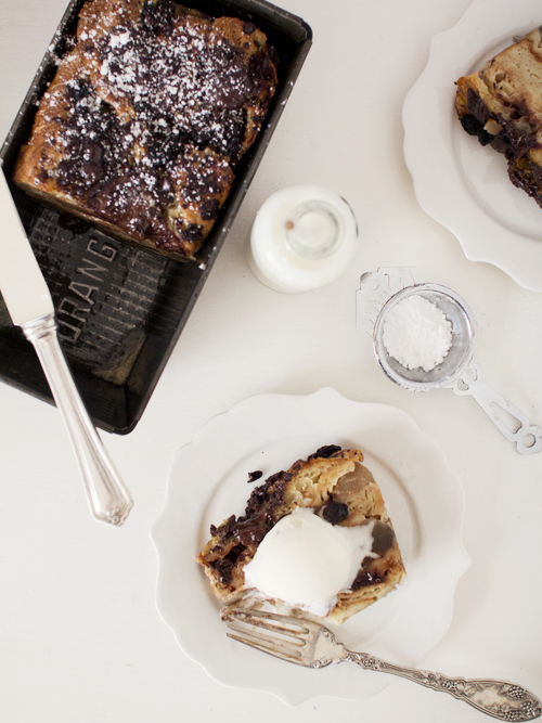 bread-pudding-3