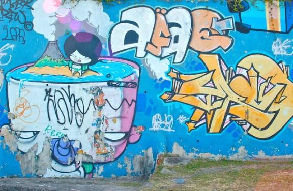 Rio Graffiti1