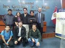 7286327844 648ce5fac1 n Mi primera visita a Perú