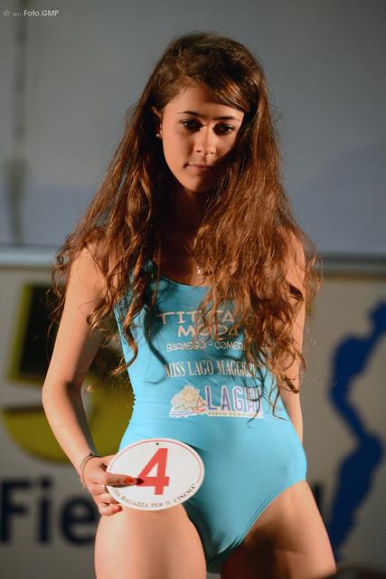 sandra teen model custom