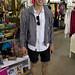 Jonathan from China Town