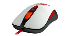 category_guild-wars-2-gaming-mouse