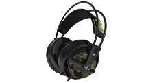 category_steelseries-siberia-v2-counterstrike-global-offensive-edition
