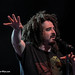 Counting Crows-1-21
