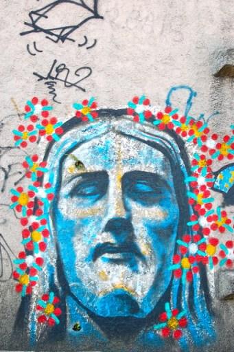 Rio Graffiti8