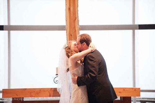 emily-bill-wedding-197-WEB