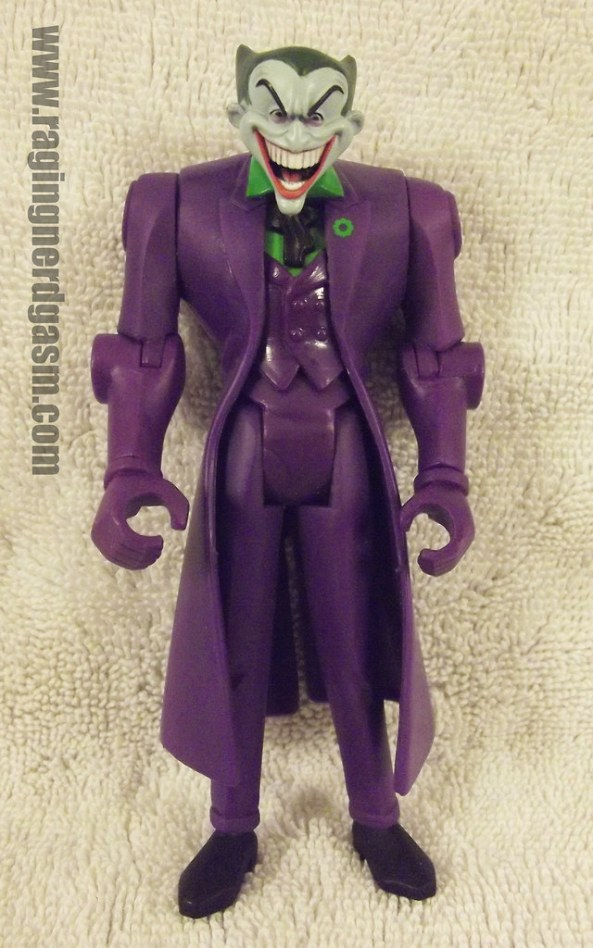 The Brave and the Bold Joker_0001
