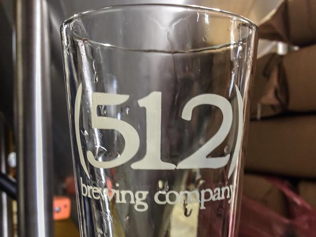 breweries in austin