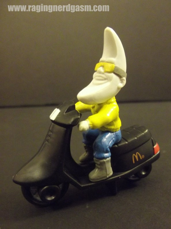 Mac Tonight McDonalds Happy Meal toy_0005