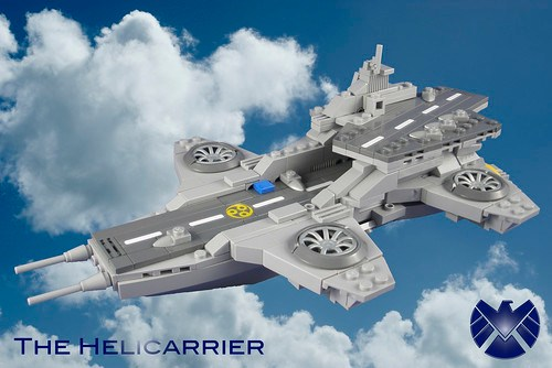 Helicarrier_left