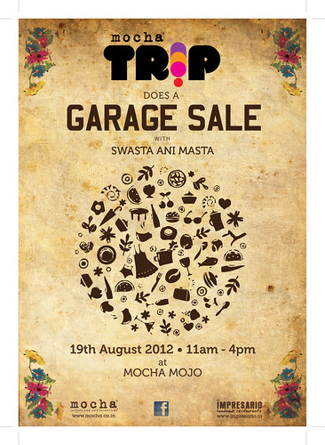 Garage-sale-poster(1)