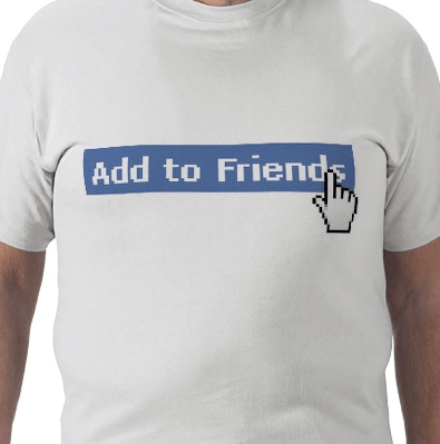 Facebook-bulk-add-friends