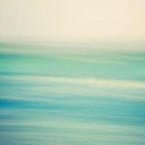 ocean landscape eye poetry