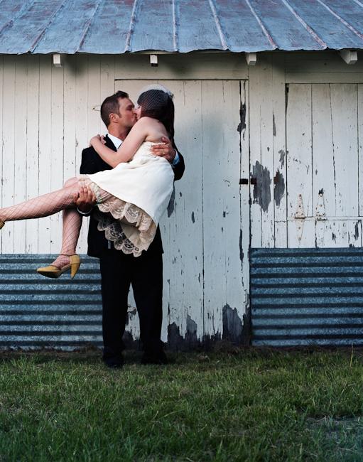 stanleywalkerwedding-79