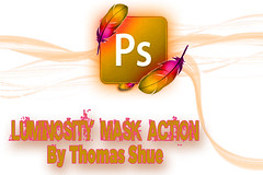 Photoshop_Logo_LM_Action