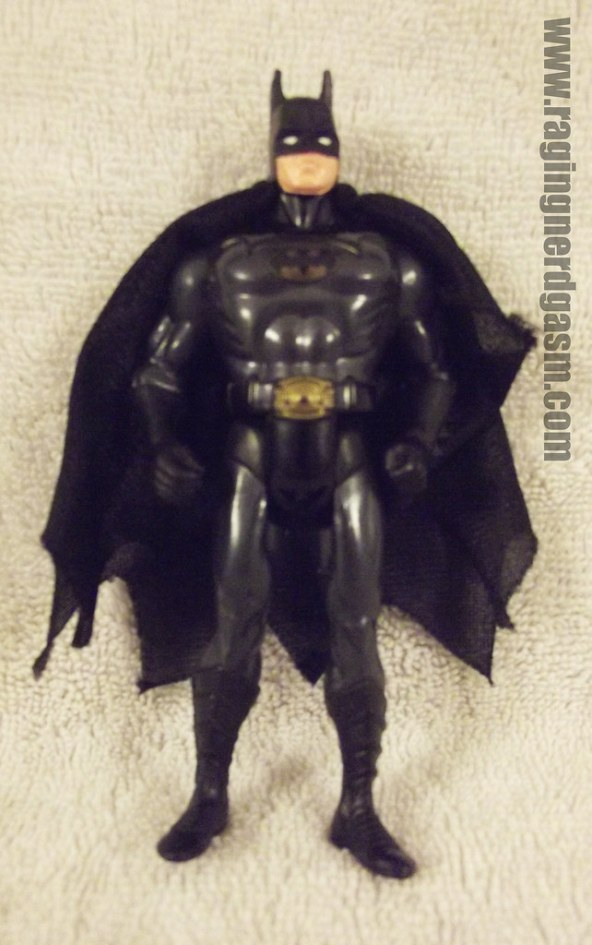 Batman from Kenner_0001