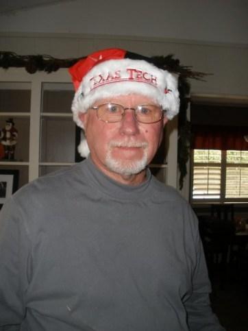 Dad_Santa