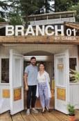 Branch 01 - Bowen Island Day Trip