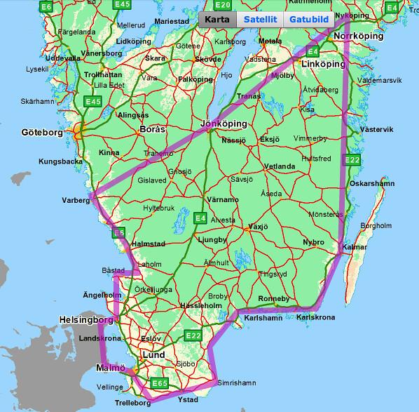 bordeller köpenhamn karta knullad av