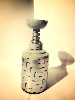 lego stanley cup