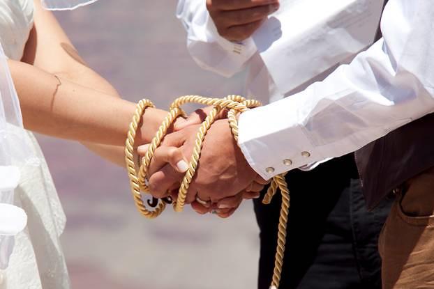 ceremonyhandfast