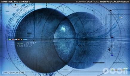 04 OOOii_StarTrek_IntoDarkness_Vengeance_concept_01