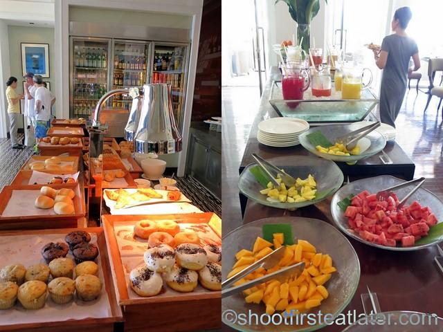 breakfast buffet at Acqua, Shangri-La Mactan-007