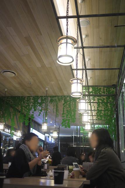 _12Chanoma Cafe (A Japanese Cafe in Sydney)60683