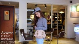 [邀稿] REEBONZ精品購物 ♥ 時尚零負擔