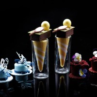 Win a Bijoux Afternoon Tea for Two at The Langham London